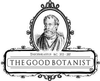 The Good Botanist