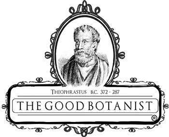 The Good Botanist